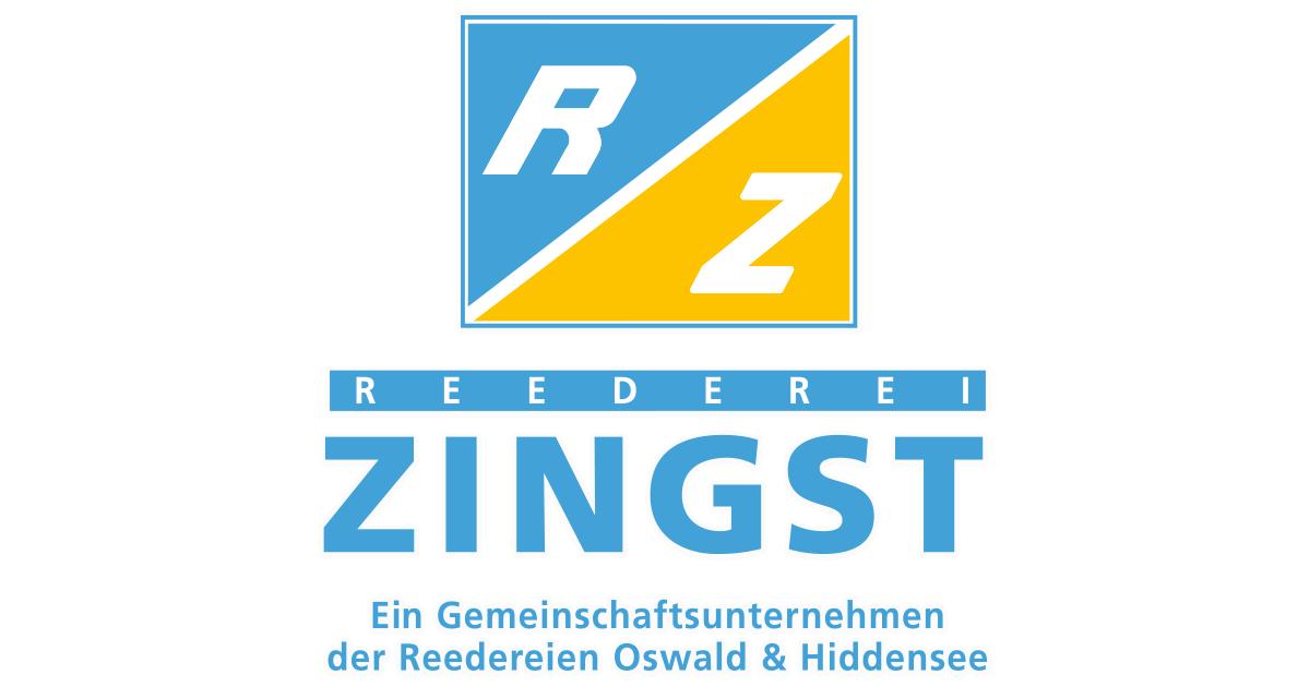 (c) Reederei-zingst.de